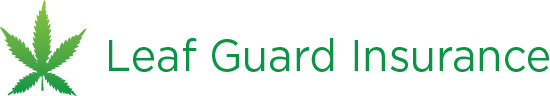 Leaf Guard - Cannabis Marijuana Insurance