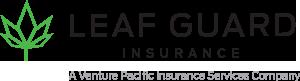 Leaf Guard - Cannabis Marijuana Insurance